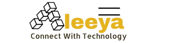 Aleeya – Connect With Technology
