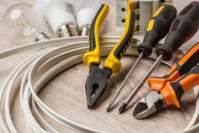 Hiring the Right Electrician