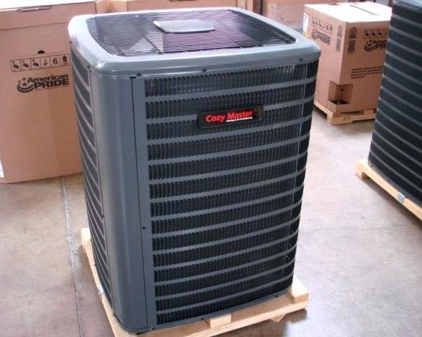 Air Conditioning Service And Its Significance