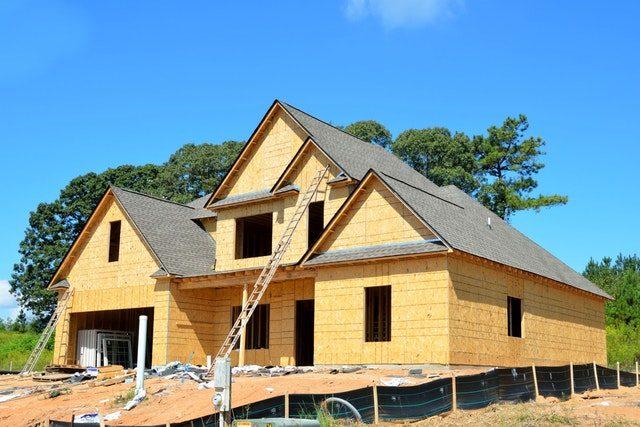Helpful Home Improvement Tips