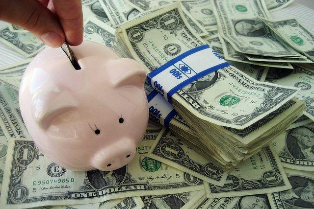 Cheap Personal Loans