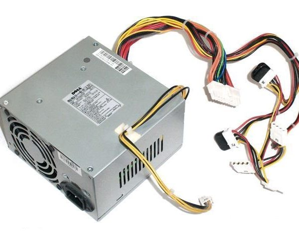 High Voltage Power Supply – An Overview