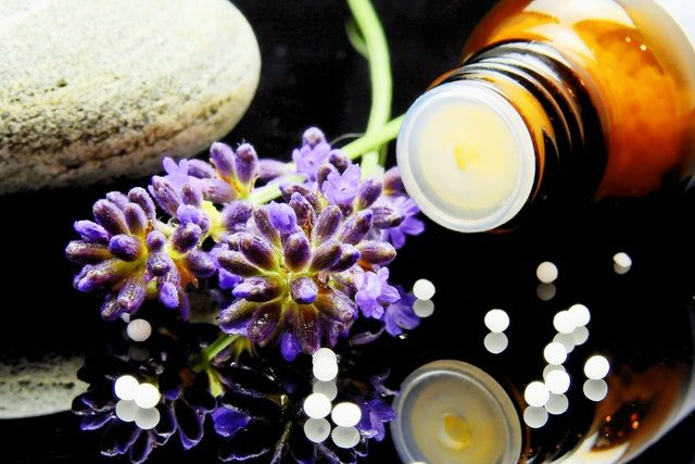 Improve Health Through Naturopathy Treatment