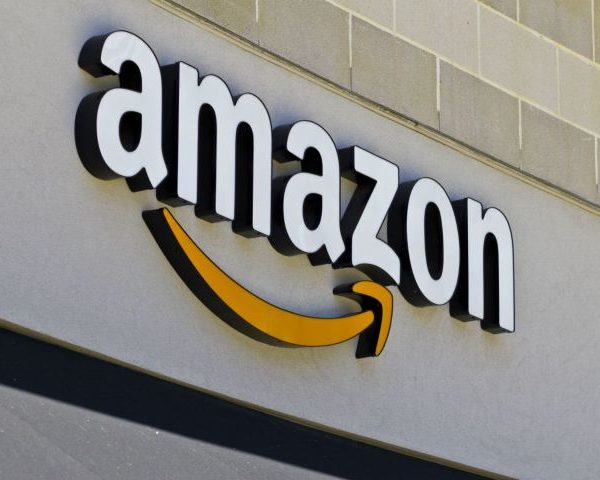 What To Know About The Amazon aStore