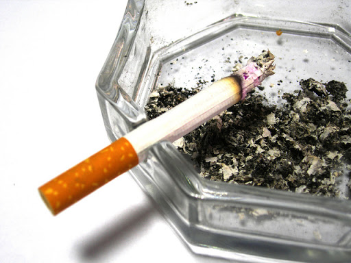 Smoking Cessation is Possible
